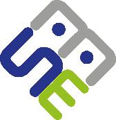 SMM : Smart Manufacturing Manager | Un nuovo modo di concepire il rapporto uomo macchina
